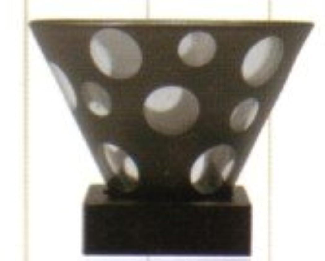 怠感歴史的提出するアジアンライト 水玉