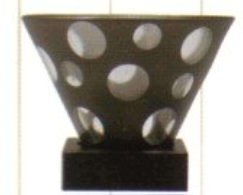 アジアンライト 水玉