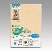 (まとめ買い) マルアイ ワンタッチクラフト角5 85g 10枚 PKO-5 【×10】