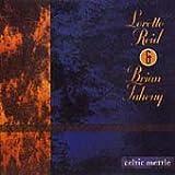 Celtic Mettle