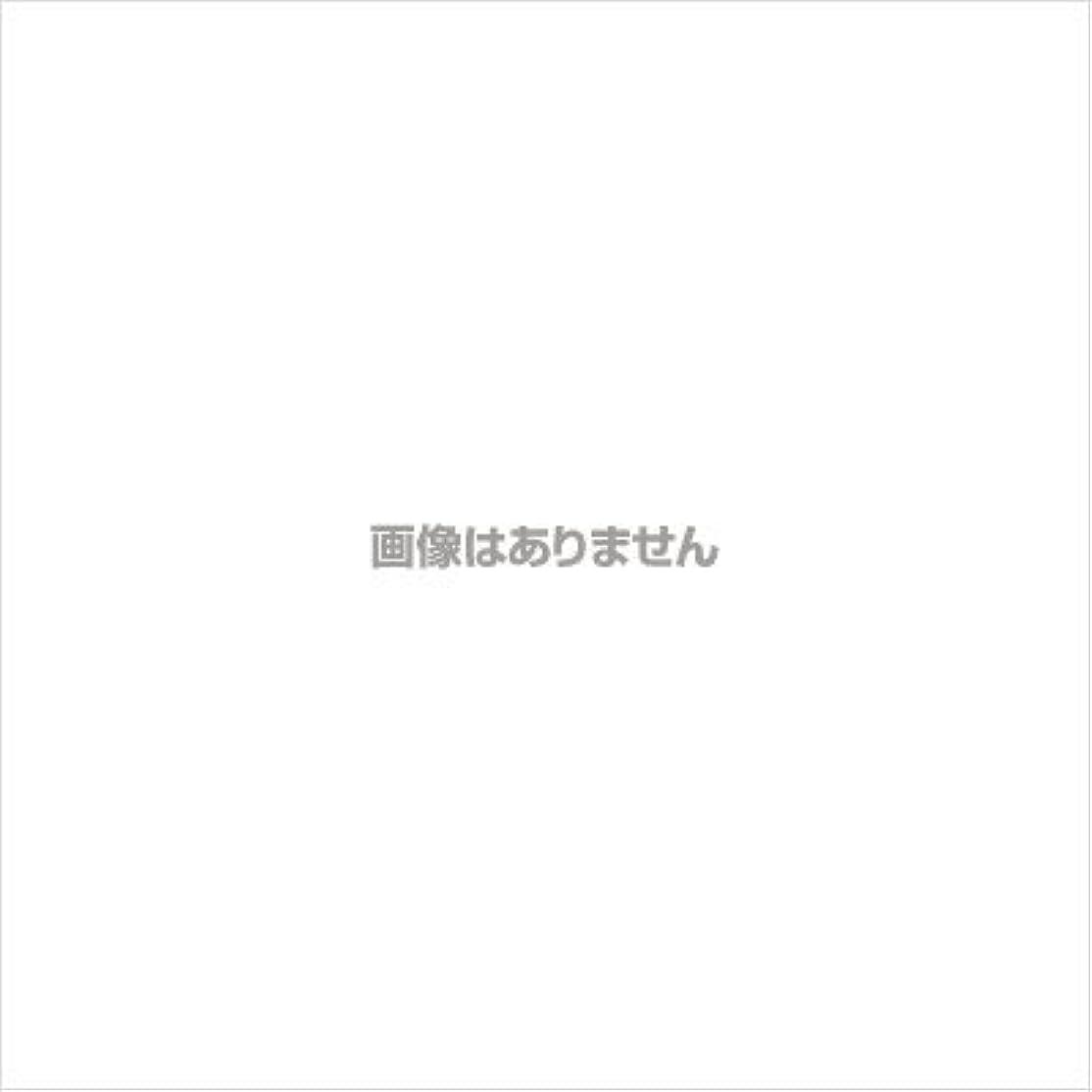 トレッドファセット操縦する【業務用ケース】ミオボディソープ18L(フェニックス)