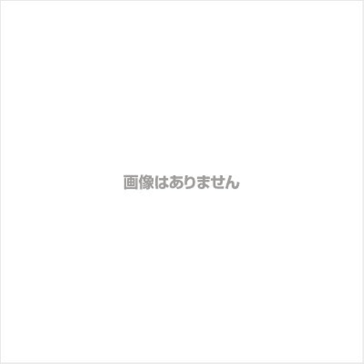 有名な不和一元化する【業務用ケース】ミオボディソープ18L(フェニックス)