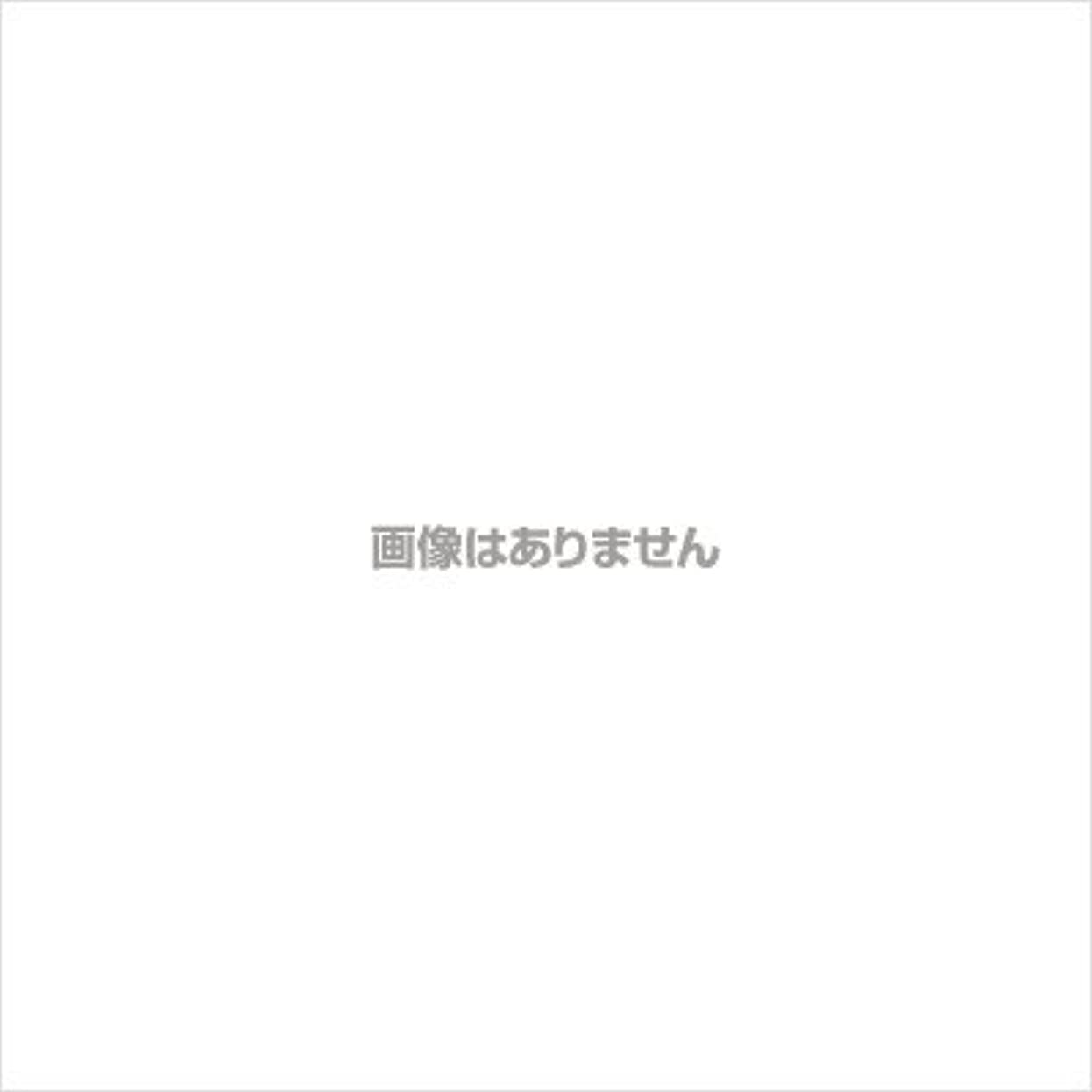 に慣れ付与法律【業務用ケース】ミオボディソープ18L(フェニックス)