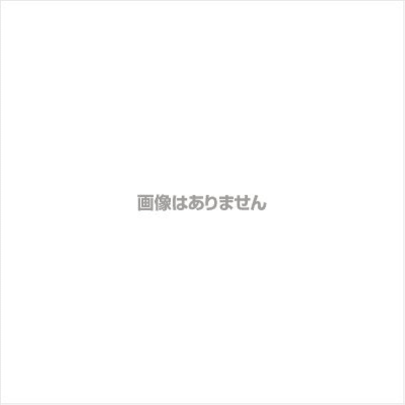 無数のシェフ学者【業務用ケース】ミオボディソープ18L(フェニックス)