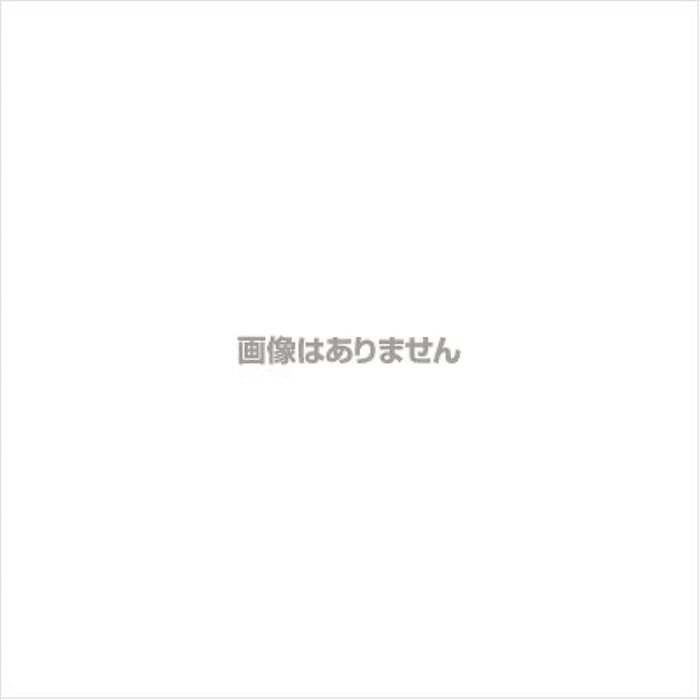 根絶するライン鉛【業務用ケース】ミオボディソープ18L(フェニックス)