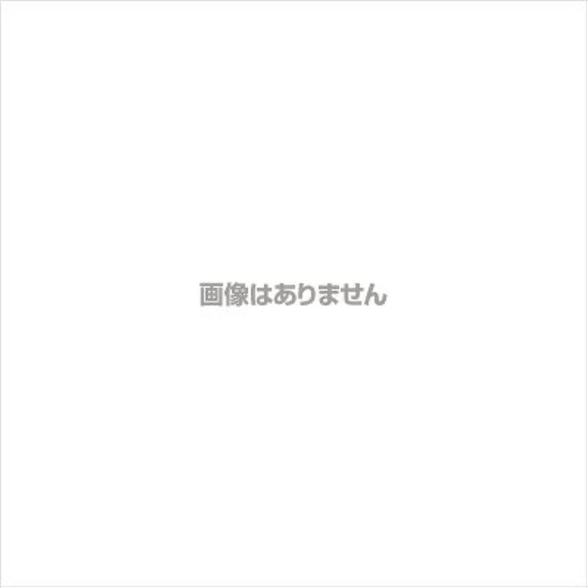 エッセンス透過性遊具【業務用ケース】ミオボディソープ18L(フェニックス)
