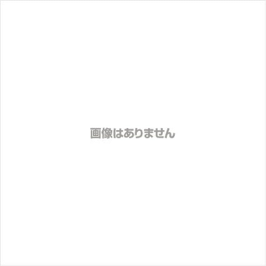 主婦図フラフープ【業務用ケース】ミオボディソープ18L(フェニックス)