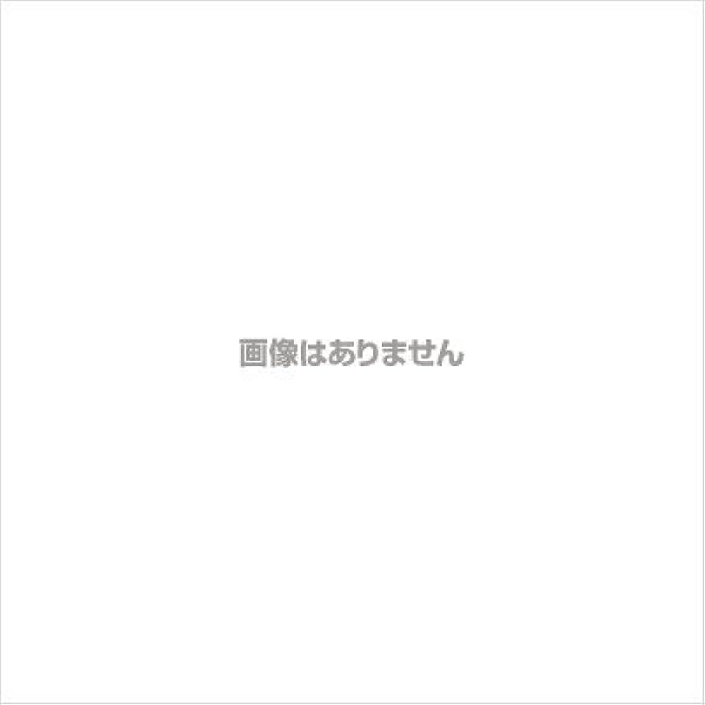 まばたき特性貸し手【業務用ケース】ミオボディソープ18L(フェニックス)