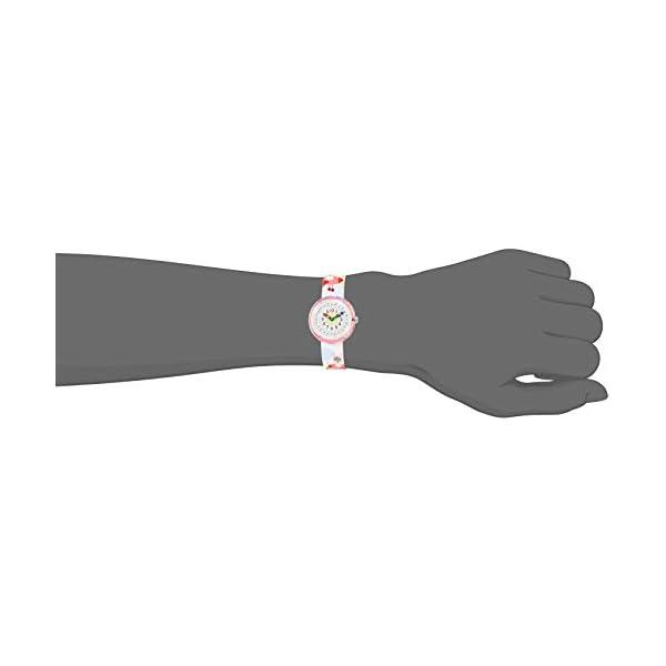 [フリック フラック]FLIK FLAK 腕時...の紹介画像3