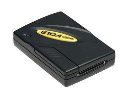 ルネサスエレクトロニクス(RENESAS) E10A-USBエミュレータ HS0005KCU01H (AUDトレース機能無)
