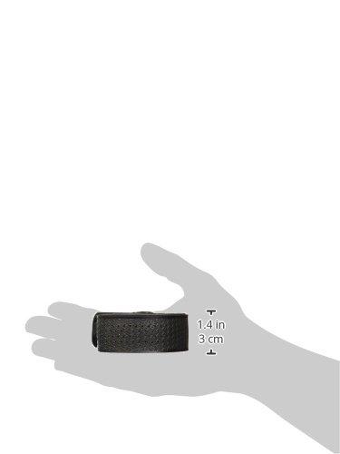 Fizik(フィジーク) Bar Tape (スーパーライト) タッキー(2mm厚) 0274910001 タッキーブラック(二個セット)