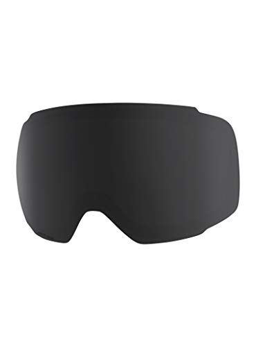 Anon(アノン) スノーボード スキー ゴーグル メンズ レンズ M2 LENS 2018-19年モデル SONAR SMOKE 20444100033