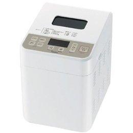 ツインバード ホームベーカリー ホワイト PY-E731W 家電 キッチン家電 ホームベーカリー [並行輸入品]