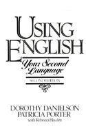 Using English Your Second Language