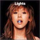 Lights/