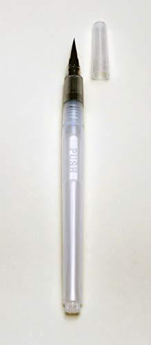 ナムラ『オリジナル馬毛水筆ペン』