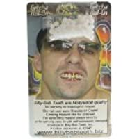 Billy Bob Teeth Impression Material-Extra Thermal Beads by Billy-Bob [並行輸入品]