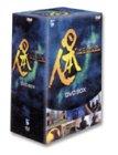 日本人はるかな旅 DVD-BOX