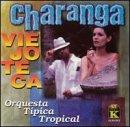 Charanga Viejoteca