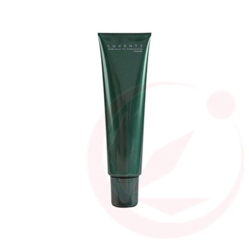 伸ばす協定楕円形タマリス ルーセント2 ブラウンライン ミディアムブラウン 150g (カラー1剤) ピンクブラウン m-PB