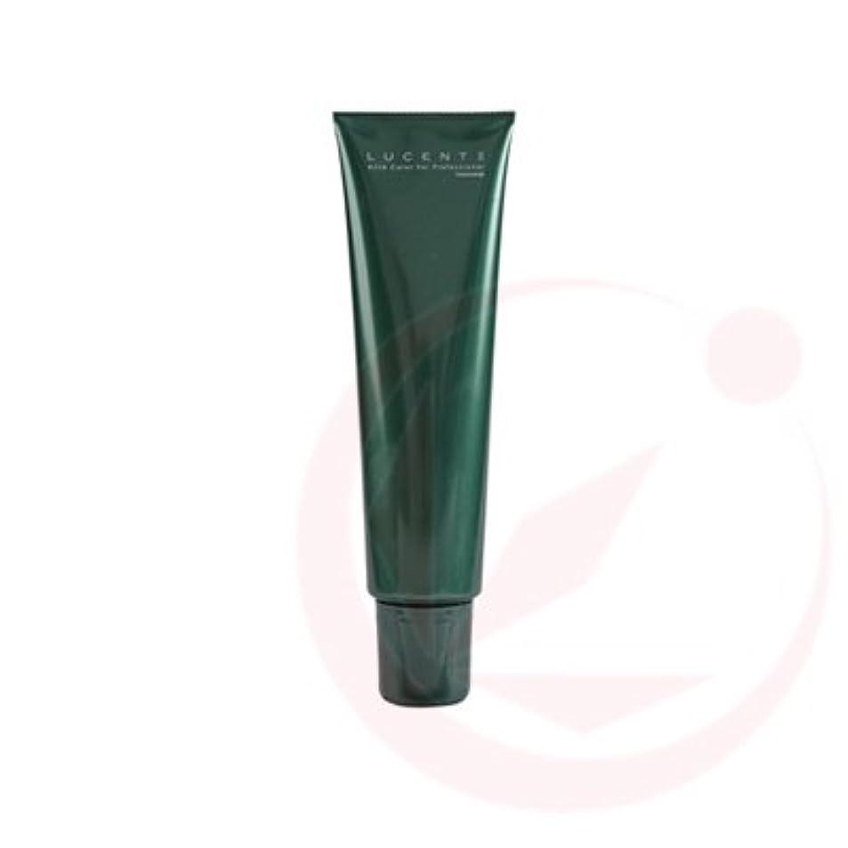 れる脚ペンタマリス ルーセント2 ブラウンライン ディープブラウン 150g (カラー1剤) ナチュラルブラウン d-NB