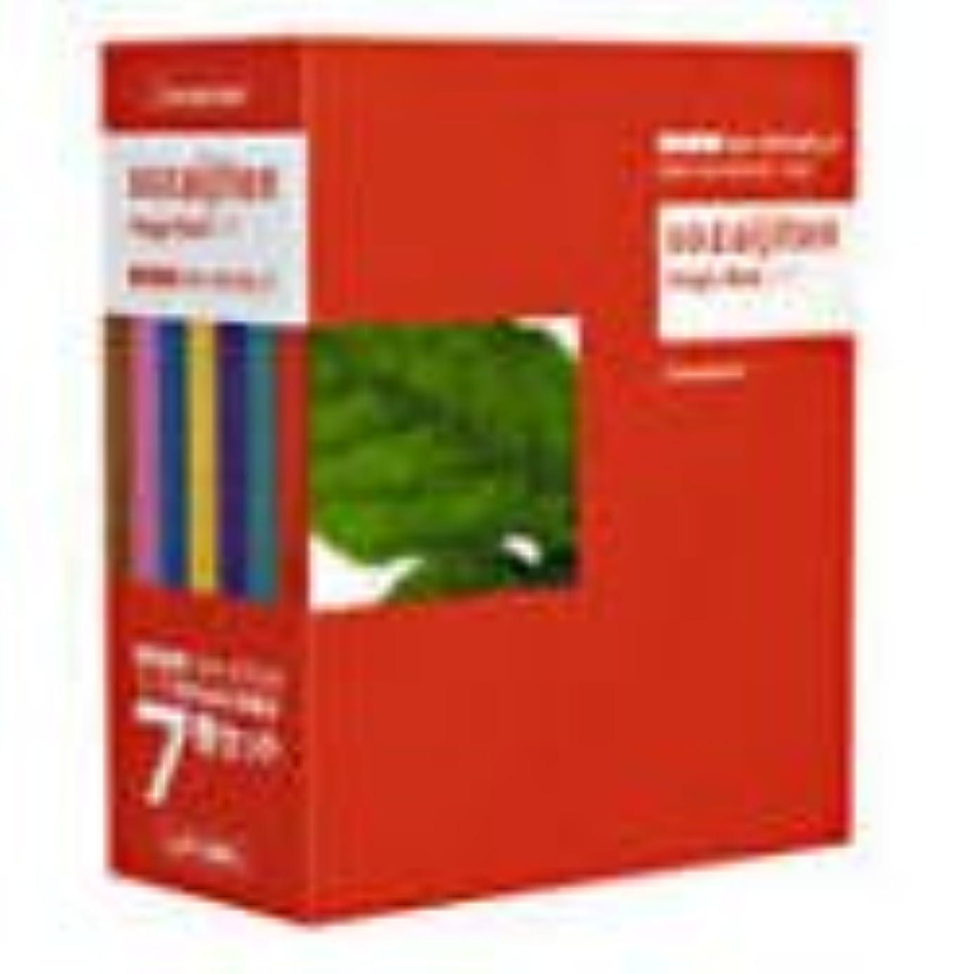 発明するオンス軽食素材辞典 イメージブック 1-7