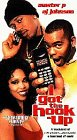 I Got the Hook Up [VHS] [Import]