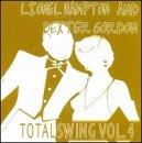 Total Swing Vol.4