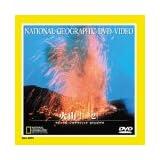 ナショナル・ジオグラフィック 火山!(2) [DVD]