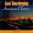 Good Housekeeping: American Classics