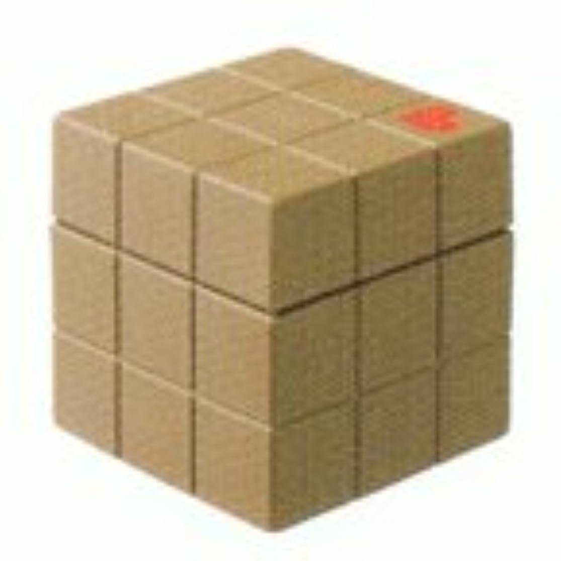 前提条件適応貢献するアリミノ ピース ソフトワックス 80g(カフェオレ)