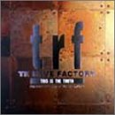 TK RAVE FACTORY ~THIS IS THE TRUTH~ 画像