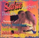 Salsa Hot & Spicy Dance Hits