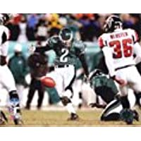 Philadelphia Eagles David Ackers