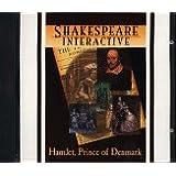 Shakespeare: Hamlet-Volume 1