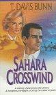 Sahara Crosswind (Rendezvous With Destiny)