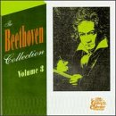 Beethoven Collection 3