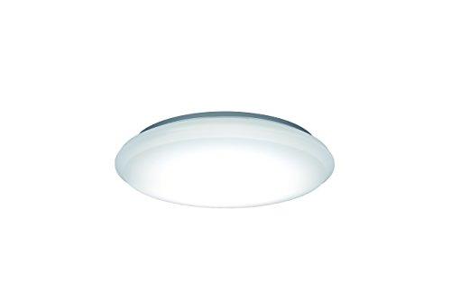日立 LEDシーリングライト[まなびのあかり]搭載タイプ~8畳 (調光・調色) LEC-AH802FM