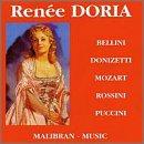 Arias From I Cupuleti E I Montecchi
