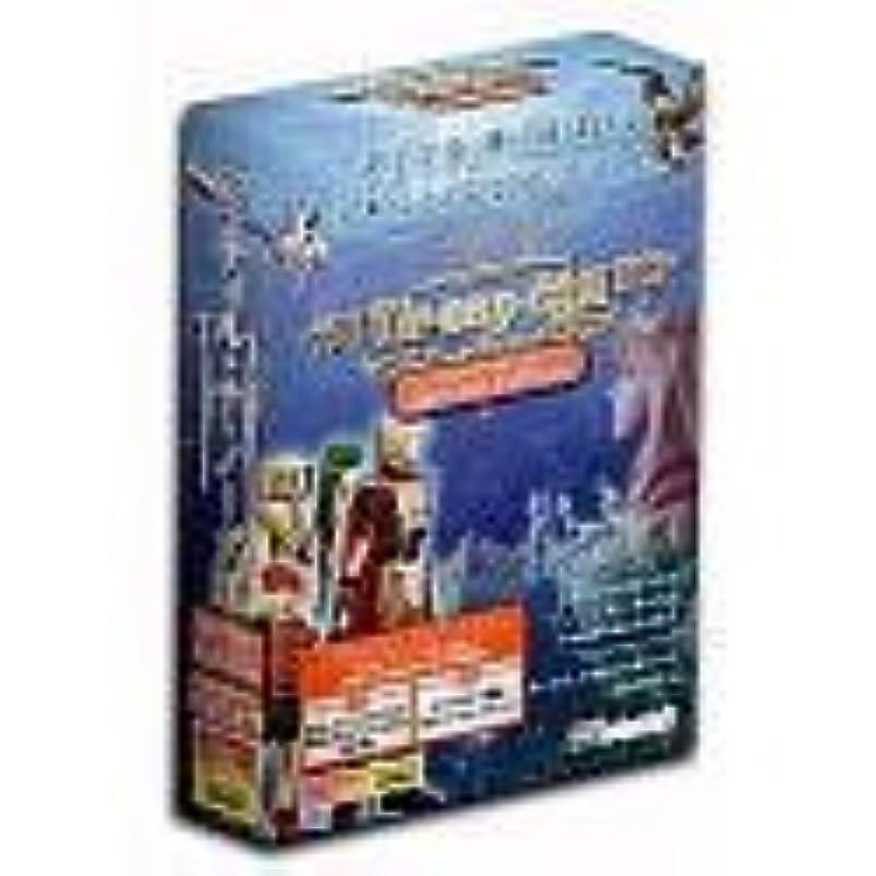 状腸締めるシステムソフト・アルファー ティル・ナ・ノーグIII Special Edition 価格改訂版