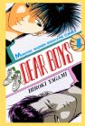 DEAR BOYS(1) (講談社コミックス月刊マガジン)
