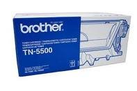 Brother Toner Black+Developer