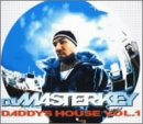 DADDY'S HOUSE VOL.1