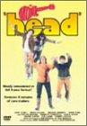 恋の合言葉HEAD! [DVD]