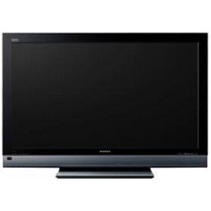 日立 37V型地上・BS・110度CSデジタルフルハイビジョン液晶テレビ(500GB HDD内蔵+iVDRスロット 録画機能付)Wooo L37-ZP05