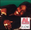 Al Green Is Love