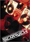 SCRATCH (日本語版) [DVD]