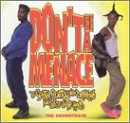 Don't Be a Menace.. [12 inch Analog]