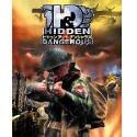 Hidden &Dangerous
