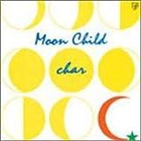 Moon Child(紙ジャケット仕様) 画像